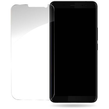 MOB-49936 Safety glass screenprotector htc u11+ Product foto