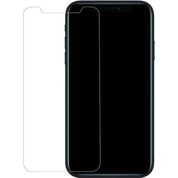 MOB-51020 Safety glass screenprotector apple iphone xr