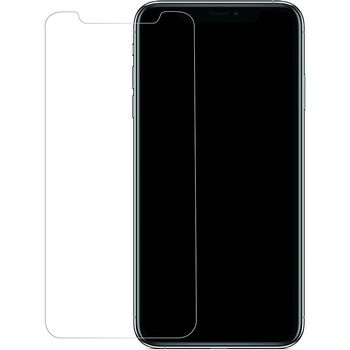 MOB-51021 Safety glass screenprotector apple iphone xs max