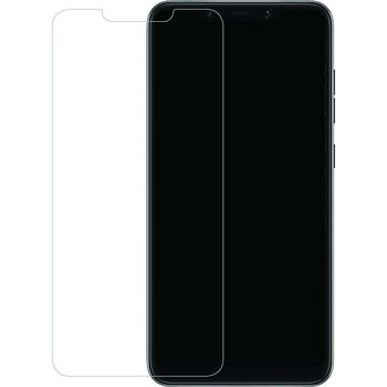 MOB-51378 Safety glass screenprotector xiaomi pocophone f1