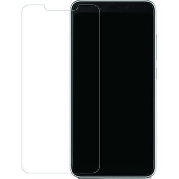 MOB-51380 Safety glass screenprotector xiaomi redmi 6a