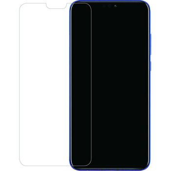 MOB-51544 Safety glass screenprotector honor 8x