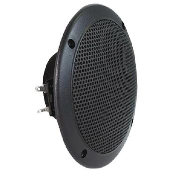 VS-FR16WP/S Full-range zoutwaterbestendige 16 cm luidspreker