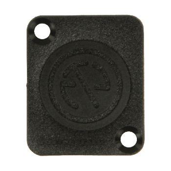NTR-DBA Audiocomponent terminal board