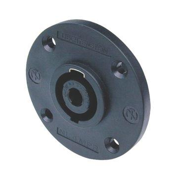 NTR-NL4MPR Speakon nl4mpr connector Product foto