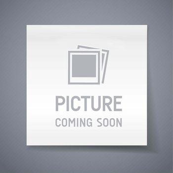 MOB-49853 Smartphone screenprotector veiligheidsglas huawei mate 10 lite helder Product foto