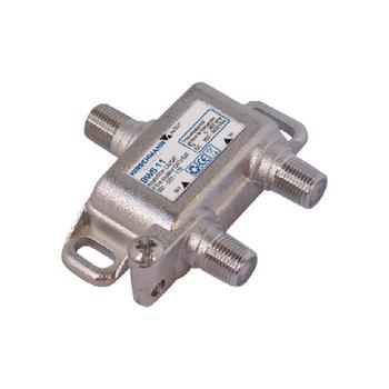 RH-BWS11 Diseqc-switch 2/1 950-2400 mhz