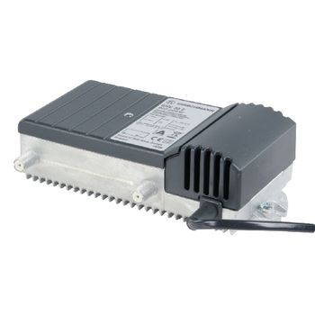 RH-GHV30E Hirschmann cai-amplifier Product photo