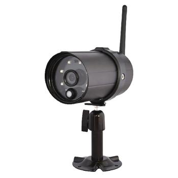 SAS-CLALIPC20 Hd smart home ip-camera buiten 720p Product foto
