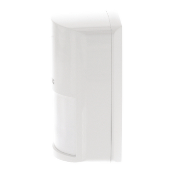 SAS-CLALMS10 Smart home bewegingsmelder 868 mhz Product foto