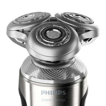 SH98/80 Reserve scheerkop s9000 prestige