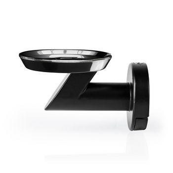 SPMT4100BK Speakerbeugel | google home® | wand | 2 kg | vast | zwart Product foto
