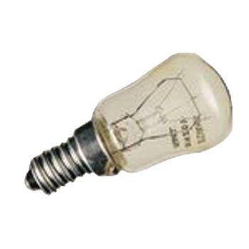 SYL-0007338 Halogeenlamp s19 pygmy 15 w 90 lm 2500 k