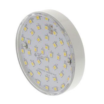 SYL-0026780 Led-lamp gx53 micro-lynx 4 w 250 lm 3000 k