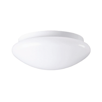 SYL-0043280 Led plafond lamp 6 w 3000 k 350 lm wit Product foto