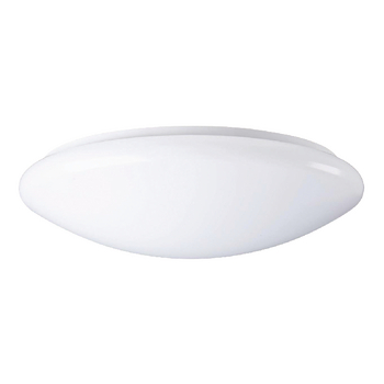 SYL-0043281 Led plafond lamp 12 w 3000 k 800 lm wit Product foto
