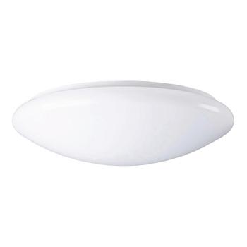SYL-0043282 Led plafond lamp 18 w 3000 k 1100 lm wit