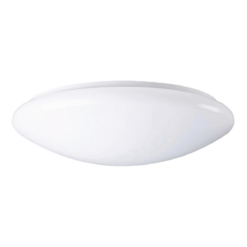 SYL-0043283 Led plafond lamp 24 w 3000 k 1500 lm wit