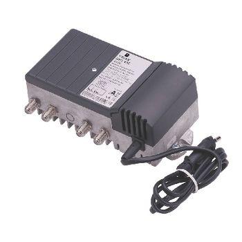 T323162 Versterker 35 db 47-1006 mhz 1 uitgang