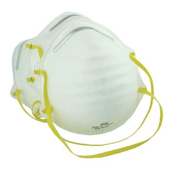 TL-PROT05 Beschermset stofmaskers