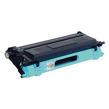 TON-TN135C Toner 4208415 cyaan