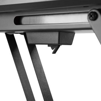 TVCM5830BK Gemotoriseerde tv plafondbeugel | 23 - 55\