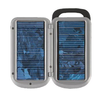 VARTA-SOLAR1 Lader op zonne-energie