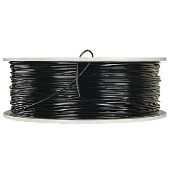 VB-55018 Filament abs 2.85 mm 1 kg zwart