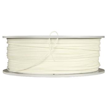 VB-55268 Filament pla 1.75 mm 1 kg wit
