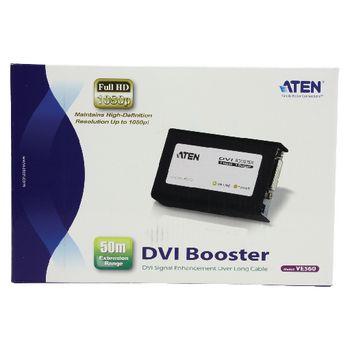 VE560-AT-G Dvi repeater 50 m Verpakking foto