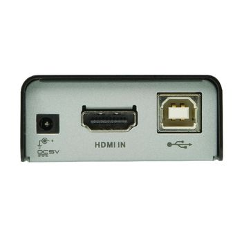 VE803-AT-G Hdmi cat5 extender 60 m Product foto