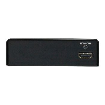 VE812R-AT-G Hdmi hdbaset receiver 100 m Product foto