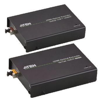 VE882-AT-G Hdmi optisch extender 600 m Product foto
