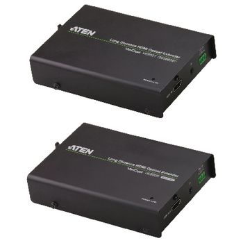 VE892-AT-G Hdmi optisch extender 20 km