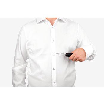 VIT-70110050 Aankleedhulpmiddel - knoop In gebruik foto