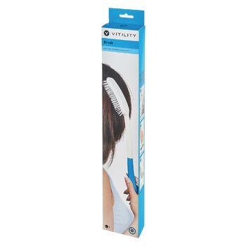 VIT-70110110 Haarverzorgingshulpmiddel - borstel Verpakking foto
