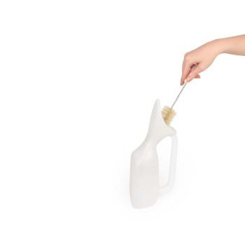 VIT-70110290 Urinaal - borstel Product foto