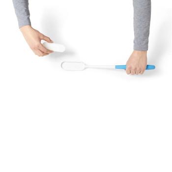VIT-70110380 Hulpmiddel lichaamsverzorging - sponsjes voor aanbrenghulp lotion Product foto