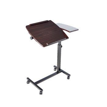 VIT-70110670 Bedhulpmiddel - tafel