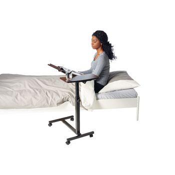 VIT-70110670 Bedhulpmiddel - tafel In gebruik foto