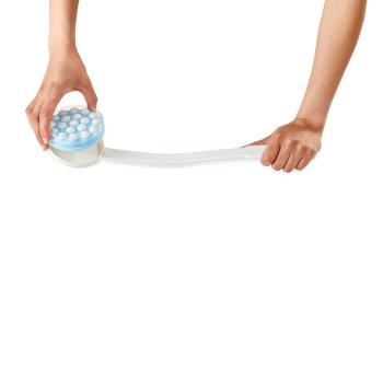 VIT-70110730 Massage hulpmiddel lichaamsverzorging - aanbrenghulp lotion Product foto