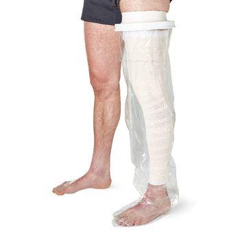VIT-70110790 Douchehoes - been heel