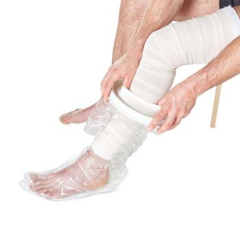 VIT-70110790 Douchehoes - been heel Product foto