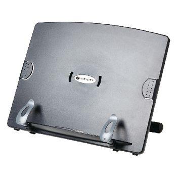 VIT-70410260 Leeshulpmiddel - boekenstandaard