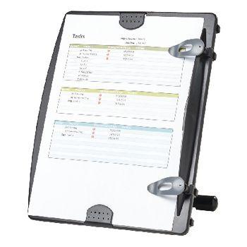 VIT-70410260 Leeshulpmiddel - boekenstandaard Product foto