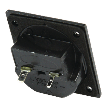 VS-5192 Luidspreker aansluitklem Product foto