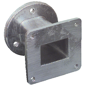 VS-AD25H Speakeraccessoires en -onderdelen