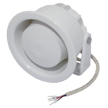VS-DK133-100V Hoorn luidspreker 100 v Product foto