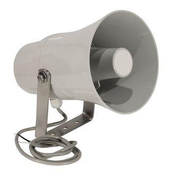 VS-DK6MW Inbouw speaker