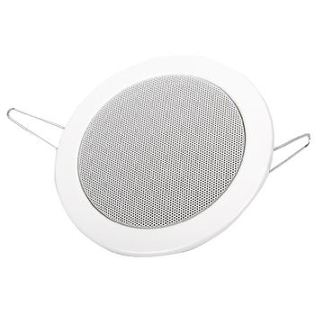 VS-DL10 Inbouw speaker